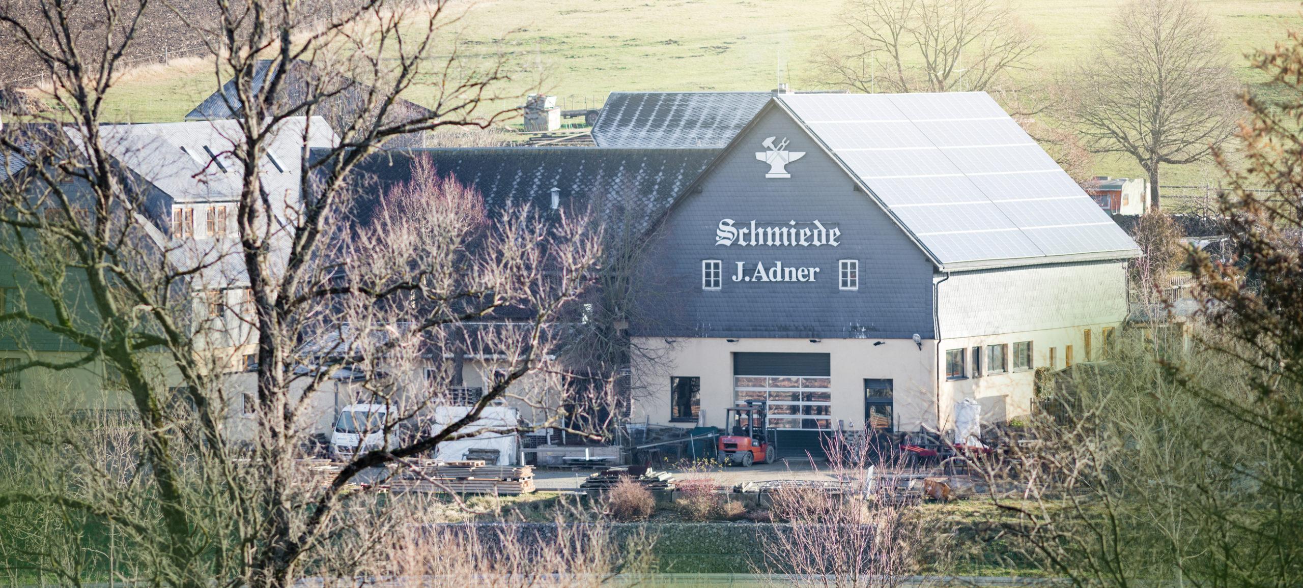 Dorfchemnitz_Erzgebirge